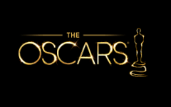 The 88th Academy Awards: A Social Commentary
