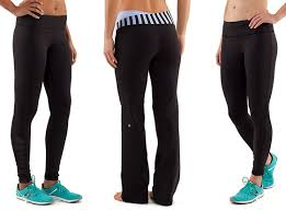 Yoga pants now a staple at Lakeville North