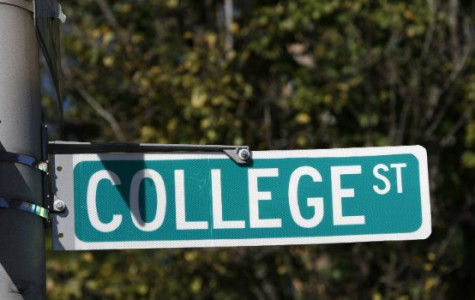 High school students unprepared for emotional transition of college