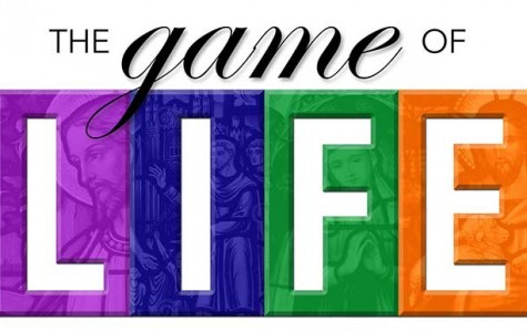 """""""The Game of Life"""" comes to LNHS"""