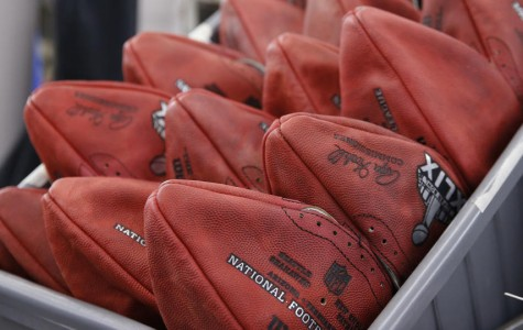 Did the NFL deflate the Patriots too much?