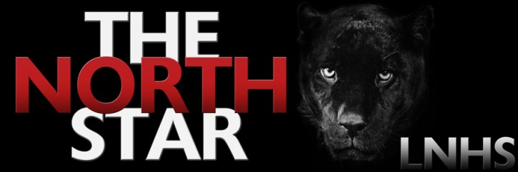 State of the LNHS North Star