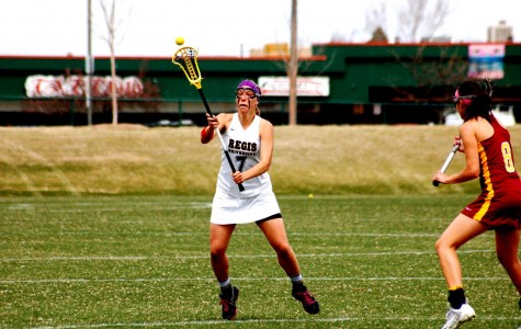 Cutshall hired as girls' lacrosse coach