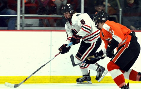 Brandt scores first varsity goal to give Lakeville North an overtime victory