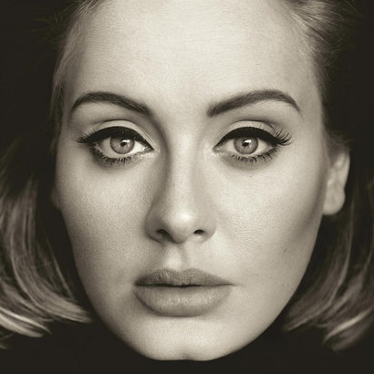 adele-25-album-cover-2015-billboard-1000x1000