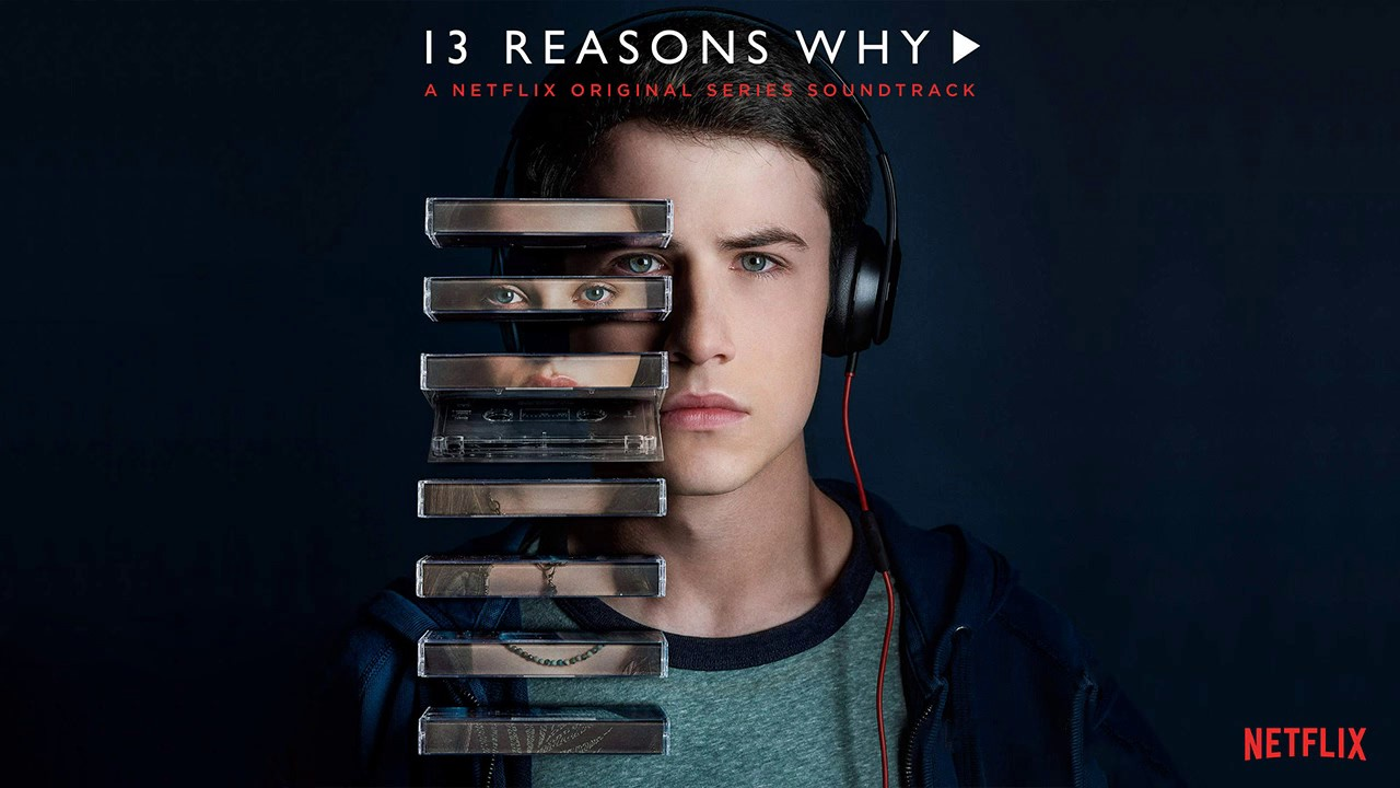 """13 Reasons Why"" sparks backlash"